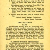 SH_1941-2_pg_55_056.tif