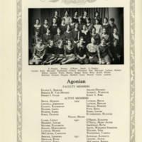 Agonian group 1929.jpg