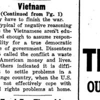 Vietnam Survey 3.png