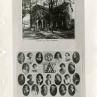 house and girls 1922.jpg