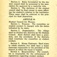SH_1938-9__pg_30_031.tif