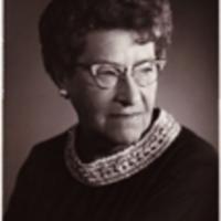 Helen Hosmer 2.jpg