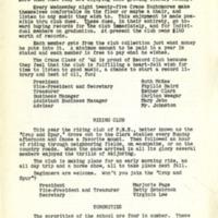 SH_1940-1_pg_26_029.tif