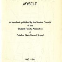 SH_1940-1_pg_i_002.tif