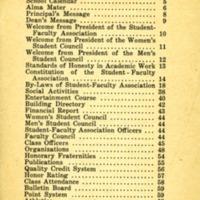 SH_1938-9__pg_3_004.tif