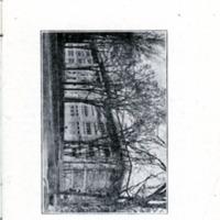 SH_1937-8_pg_7_008.tif