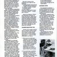 SH_1980-1_pg_4_005.tif