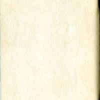 SH_1973-4_back_cover_067.tif