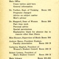 SH_1938-9__pg_42_043.tif