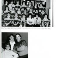Women's Rugby 1984.jpg