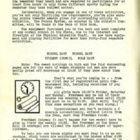 SH_1940-1_pg_10_013.tif