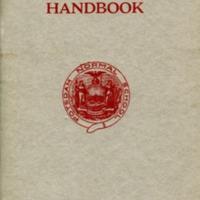 SH_1928-9_cover_001.tif