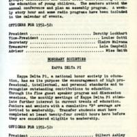 SH_1951-2_pg_45_047.tif