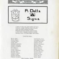 page 1926.jpg