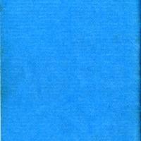 SH_1940-1_back_cover_054.tif