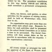 SH_1928-9_pg39_040.tif