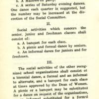 SH_1928-9_pg38_039.tif