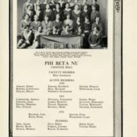 girls 1930.jpg