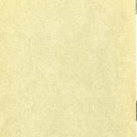 SH_1934-5_back_cover_071.tif