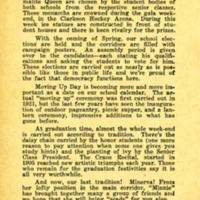 SH_1941-2_pg_30_031.tif