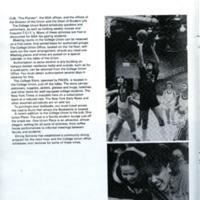 SH_1981-2_pg_14_015.tif