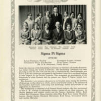1929.jpg