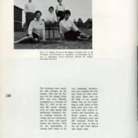 Omega Delta Phi 1962(1).jpg