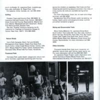 SH_1981-2_pg_18_019.tif