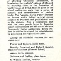 SH_1936-7_pg41_042.tif
