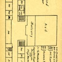 SH_1941-2_pg_10_011.tif