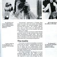 SH_1979-80_pg_31_032.tif