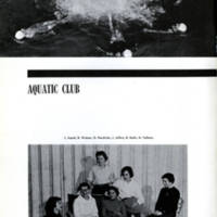 aquatic club 1960.jpg