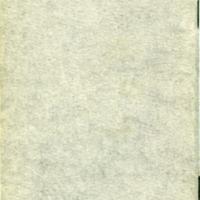 SH_1936-7_back_cover_070.tif
