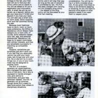 SH_1980-1_pg_14_015.tif