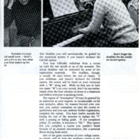 SH_1979-80_pg_17_018.tif