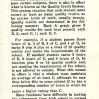 SH_1936-7_pg55_056.tif