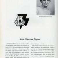 Zeta Gamma Sigma 1956.jpg