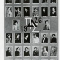 Girls of 1926 (2).jpg