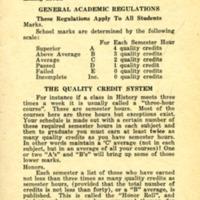 SH_1941-2_pg_49_050.tif
