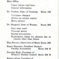 SH_1937-8_pg_41_042.tif