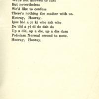 SH_1928-9_pg53_054.tif