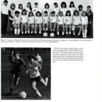 Women's Soccer 1989.jpg