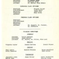 SH_1940-1_pg_17_020.tif