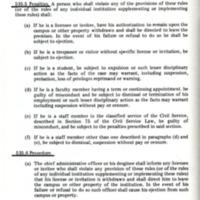 SH_1973-4_pg_52_054.tif