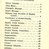 SH_1928-9_pg3_004.tif
