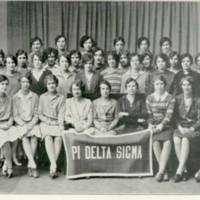 girls of 1928 (2).jpg