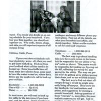 SH_1988-9_pg_25_032.tif