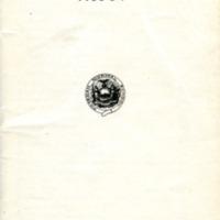 SH_1933-4_pg_1_002.tif