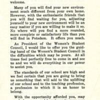 SH_1936-7_pg11_012.tif