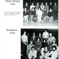 Figure Skating Club 1979.jpg